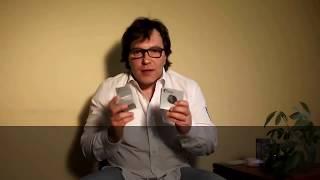 Кератиновые волокна VS Пудра-камуфляж залысин. Что лучше купить?(, 2017-05-02T07:59:46.000Z)