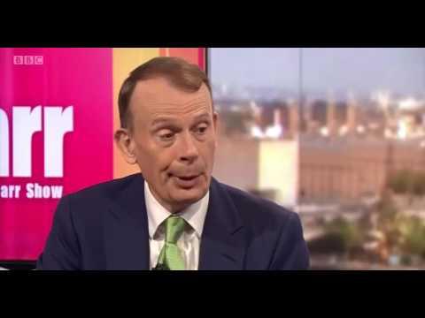 Debbie Abrahams - Labour will scrap welfare cap