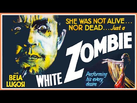 White Zombie (1932) B&W / 67 mins