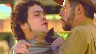 Семейные узы (53 серия) (2000) сериал