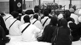 AKJ Simran 2013 Part II