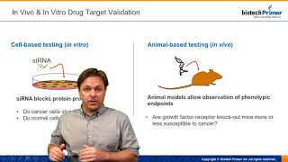 In this video, Dr. Narender Saini, MBBS, MD, Internal / General Medicine, will talk on in-vitro & in.