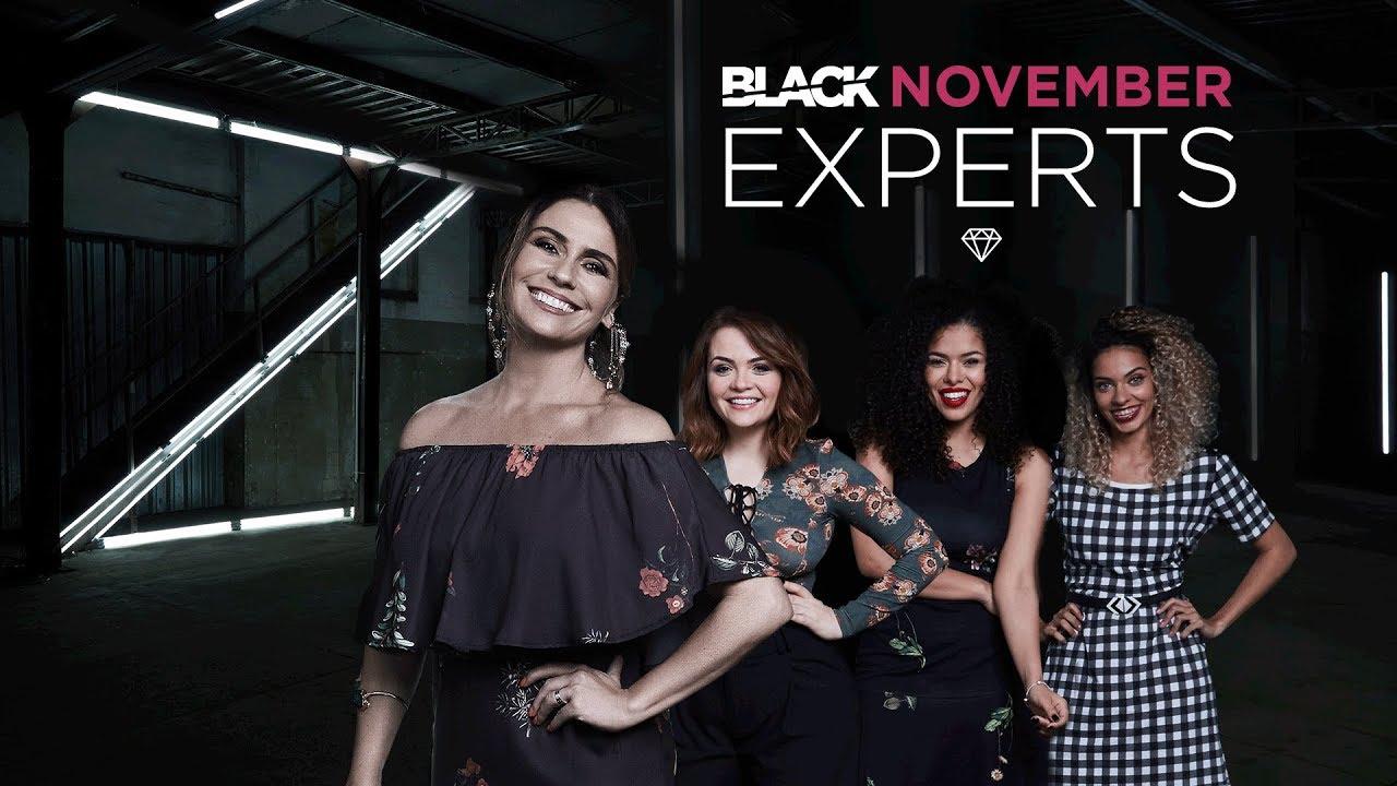 2f43ad65f BLACK NOVEMBER EXPERTS