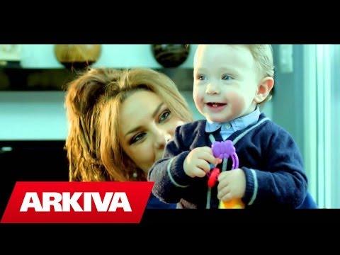 Ingrit Gjoni - Inshalah (Official Video HD)