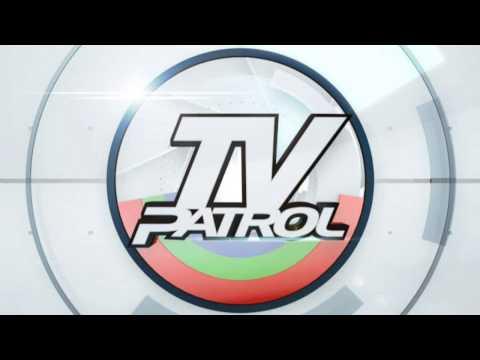 Local TV Patrol Soundtrack (2010-present)