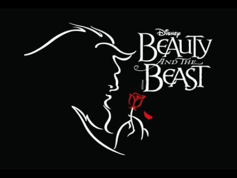 The King's Academy Presents Disney's Beauty and the Beast