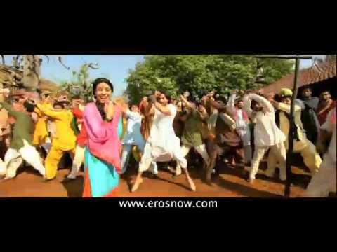 Humse Pyaar Kar Le Tu - Song Promo - Teri Meri Kahaani (Exclusive) (tuvideo.matiasmx.com)