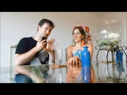 Learn Ukrainian in 10 minutes: Short live masterclass