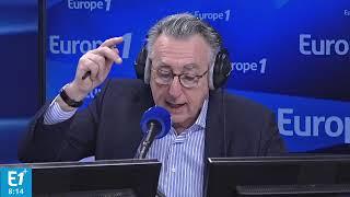 """""""La fin de cavale de Cesare Battisti révèle le cynisme du monde moderne"""""""