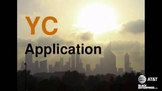 Y Combinator's Michael Seibel: Decoding Venture Capital
