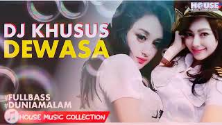 Download DJ khusus dunia malam, Area dwasa full bas
