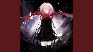Gambar cover The Everlasting Guilty Crown