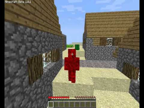 how to delete a npc in minecraft