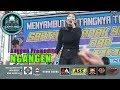 NGANGEN TERBARU - ANGGUN PARAMUDITA  (Live)AA JAYA MUSIC PURWOASRI