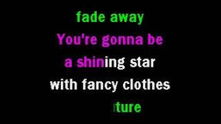 T I  feat  Rihanna   Live Your Life Karaoke