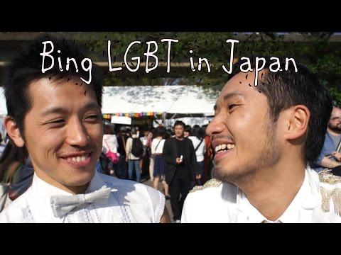 Thabo makgoba homosexuality in japan