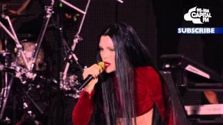 Jessie J 39 Bang Bang 39 Live At The Jingle Bell Ball.mp3