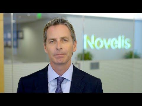 Novelis-Acquiring-Aleris
