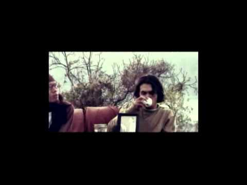 Pagi - Dialog Dini Hari.wmv