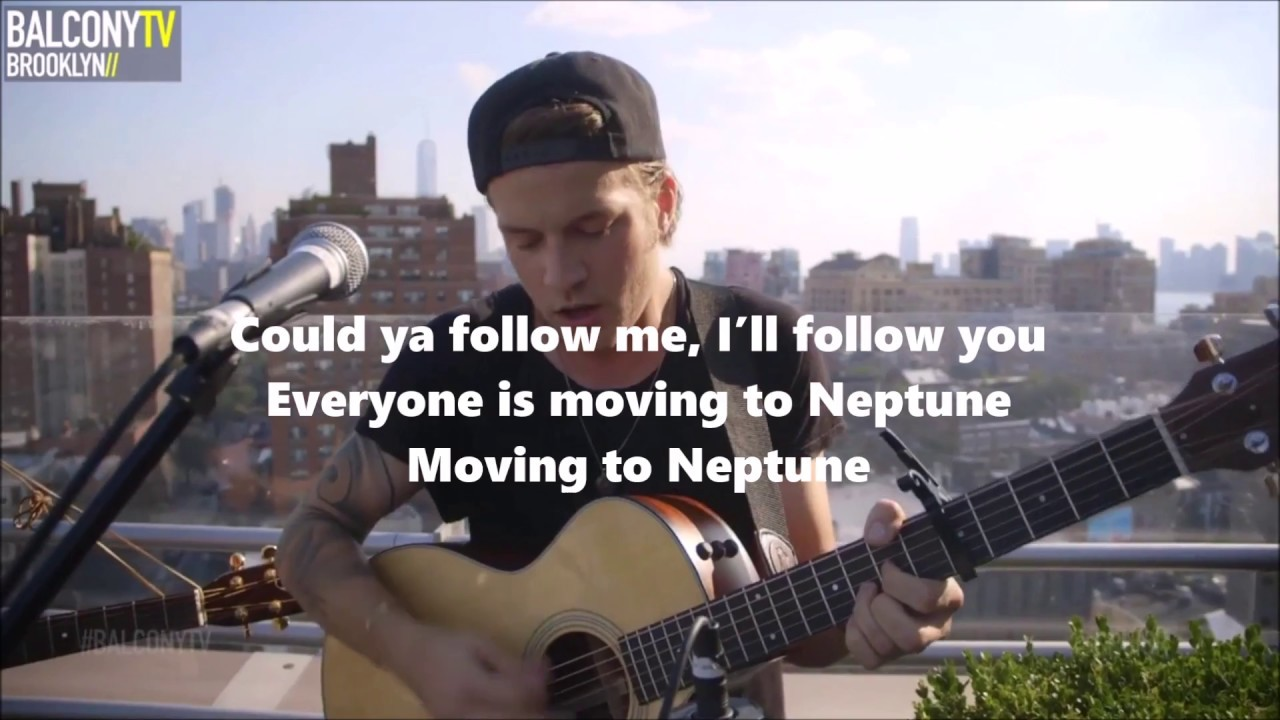 cruisr-moving-to-neptune-lyrics-gabriellecruisr
