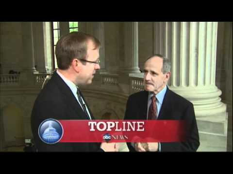Jim Risch: Harsh Interrogation Helped