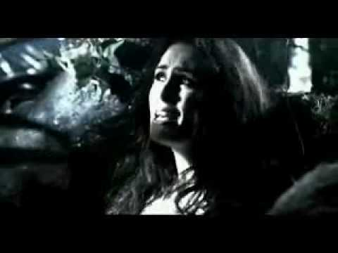 Within Temptation - What Have You Done (Official Music Video)