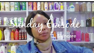 Sunday Episode On Skincare   Skincare Questions