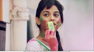 Ek Ajnabee Haseena Se Mulakat Ho Gai Full Song by Banita Sandhu