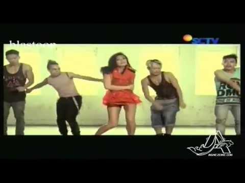 HD Agnes Monica   Muda  LeO LeO LeO  Video Klip