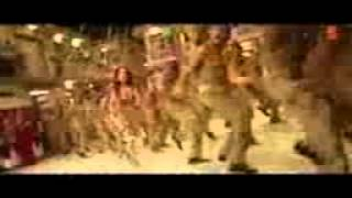 Pandey Jee Seeti Dabangg 2 Full Video Song   Malaika Arora Khan, Salman Khan, Sonakshi Sinha 7