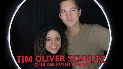Tim Oliver Schultz - Club der roten Bänder 🎬 STREAM QUEEN ⚡ JAM FM