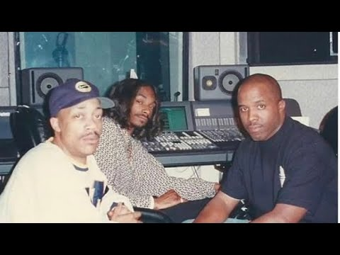 ogs-from-long-beach-said-snoop-dogg-can't-come-to-the-hood/-they-address-what-happened-to-pop-smoke