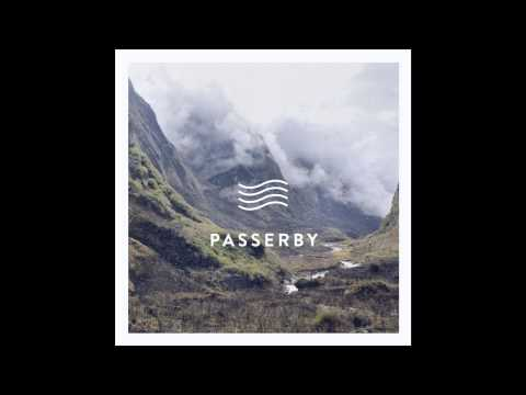 Passerby - Max LL