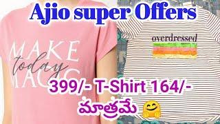 Ajio online shopping and offers👌👌👌👌 screenshot 5