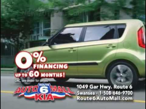 route 6 auto mall kia best buy youtube. Black Bedroom Furniture Sets. Home Design Ideas