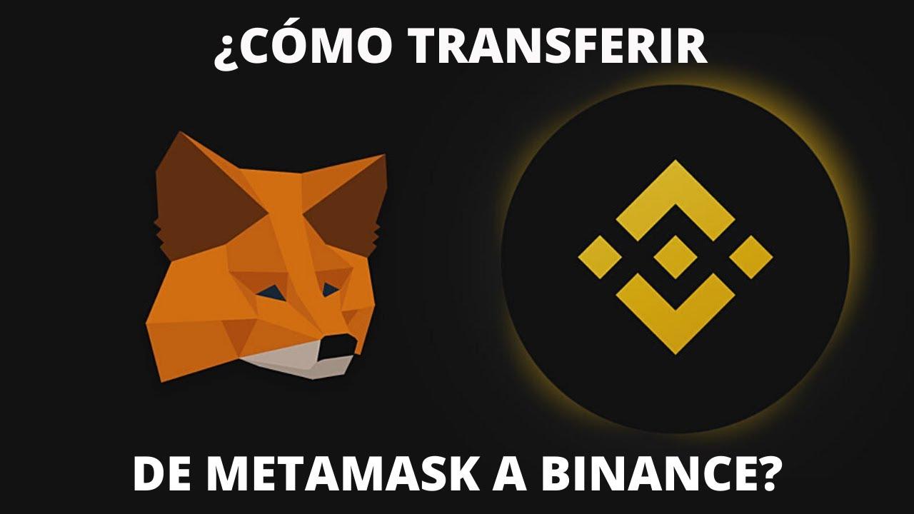 kereskedelem ethereum a bitcoin a binance