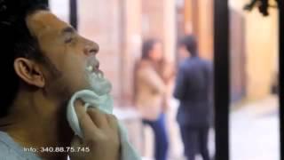 Lello Sarnataro - Nun chiagnere (Video ufficiale)