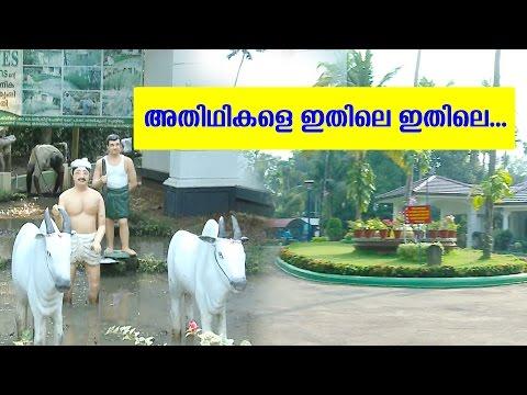 Kerala Farm Tourism Welcomes Christmas Season | Haritham Sundaram | Kaumudy TV