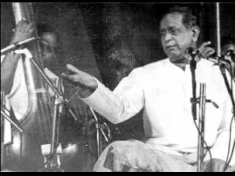 BhajanChaturbhuj Jhoolat Shyam Hindore BJ