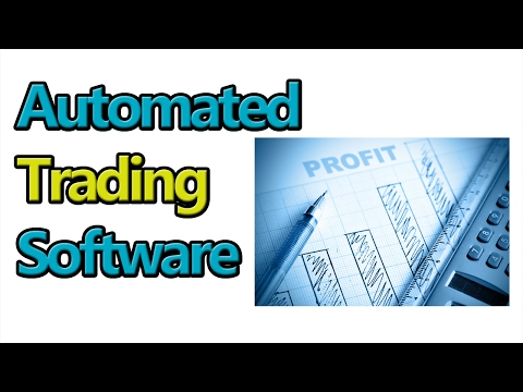 Best Automated Trading Software in Nepal
