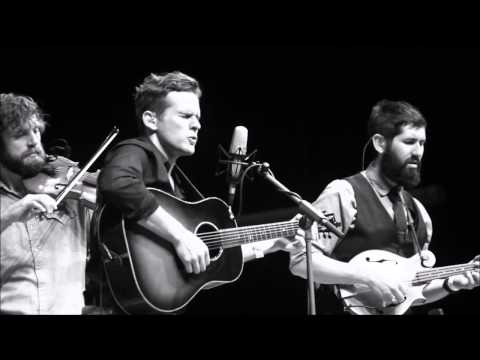 """The Steel Wheels """"Red Wing"""" Live"""
