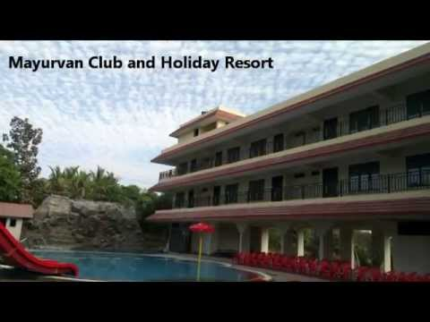 Mayurvan Club and Holiday Resorts Pvt  Ltd