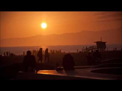 The Midnight - Endless summer (Original mix)