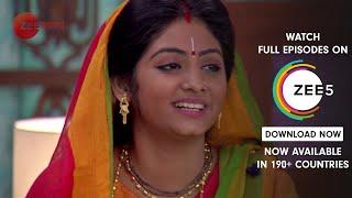 Krishnakoli   Ep 199   Jan 7, 2019   Best Scene   Zee Bangla