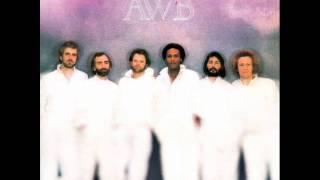 Average White Band - i believe 1982.