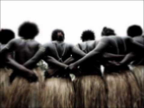 Blaq Soul - Eya (Da Capos Touch)
