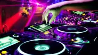 🎉Party🎉 mix 2018 Dj Claudia - NL