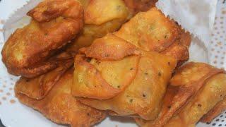 पप  Kolkata style pop puff,pup ki perfect recipe
