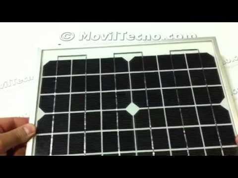 Kit Solar Fotovoltaico De 1000 W Para Autoconsumo Doovi