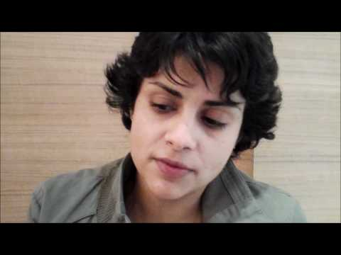 Gul Panag - Techno Celebrity - Uncut & Unedited